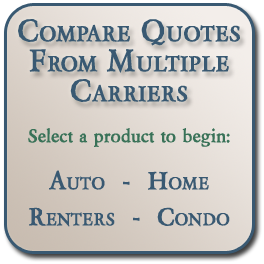 Competitive Insurance Quotes
