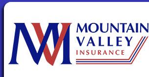 Mountain Valley Insurance London Kentucky 40741