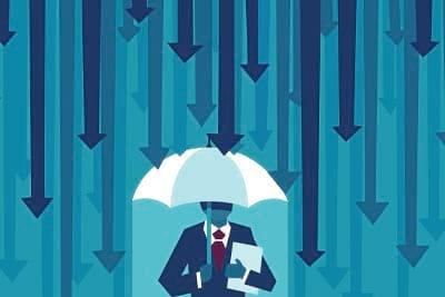 Commercial Umbrella Basics: Part II