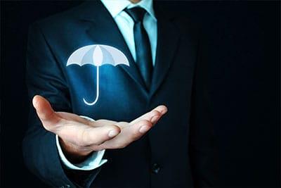 Commercial Umbrella Insurance 101