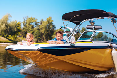 10 Tips to Prepare for the Boat Season