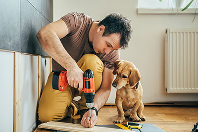 Home Renovation and Insurance