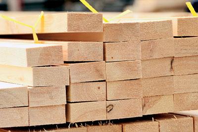 Keller Brown - wood