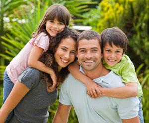 Health Insurance (Individual)