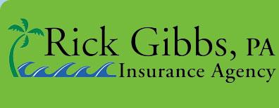 Universal Insurance Co of North America - Insurance Company